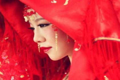 在古代为什么那么多女孩子急着嫁人?看看汉朝和宋朝的规定就知道了