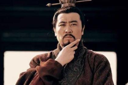 三国时期的秦朗是谁?他和曹操是什么关系?