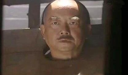 和珅死后作为死对头的纪晓岚结局如何 纪晓岚又是什么下场