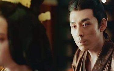 曹睿与母亲郭氏之间有什么深仇大恨 他为什么会赐死自己的母亲呢