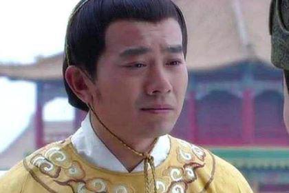 朱棣靖难之时,30万沐家军为什么不救他?
