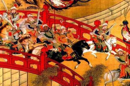 张太后真的好几次想用金符召回儿子朱瞻墡做皇帝吗?
