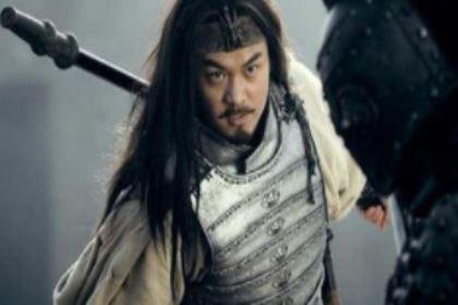 刘备慧眼识英雄,为何马超投降蜀汉刘备不用?