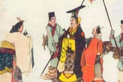 为什么齐桓公一死齐国就衰弱了?齐国称霸的条件有哪些?