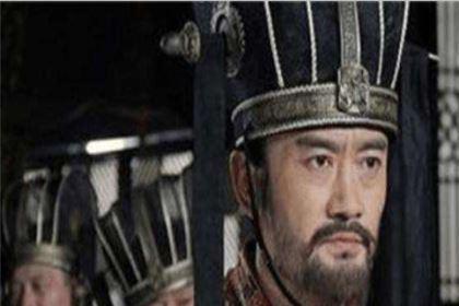 吴起让楚国迅速崛起却为何惨死?一代名将注定保护不了自己?