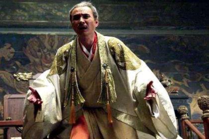 李自成攻打明都城的时候,只有几千宦官在守城