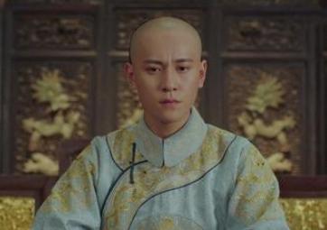 清朝皇帝一般早上几点上朝?他们的一天是怎样度过的?