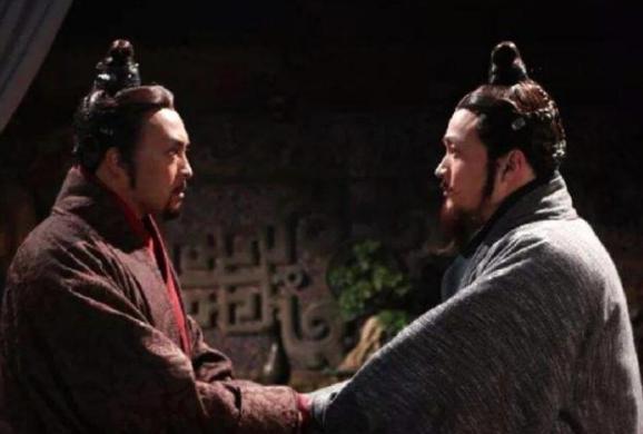 赵军在断粮之前为什么不和秦军拼命?