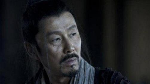刘邦能当上亭长,原来一开始就不简单
