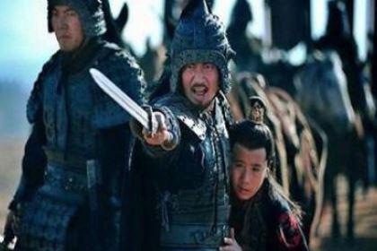 毌丘俭:曹魏后期的重要将领,最后是怎么死的?