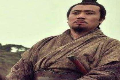 刘封是个怎样的人?诸葛亮为何劝刘备除掉他?