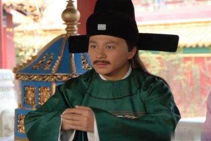 沐晟支持建文帝,朱棣为什么不敢杀他?