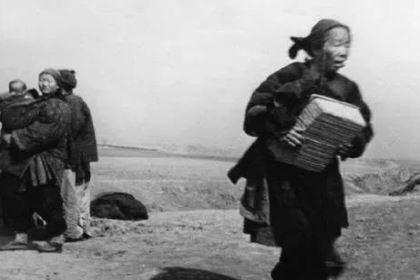 台儿庄大捷的战况如何?我军伤亡5万,你知道消灭多少日军?