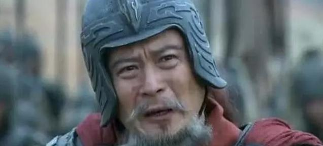 如果袁绍听田丰的,不发动官渡之战而是养精蓄锐,能拖垮曹操吗?