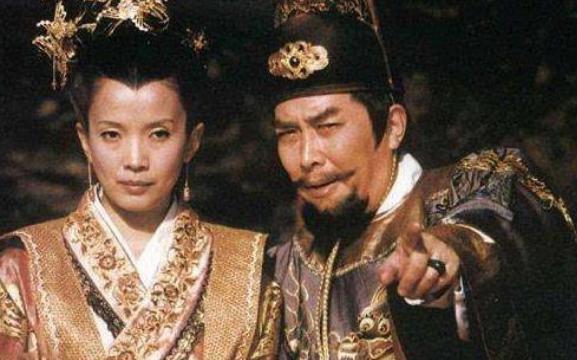 刘伯温去世前送朱元璋一筐鱼,到底是什么意思?