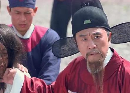 李善长是怎么死的?朱元璋杀李善长的理由是什么?