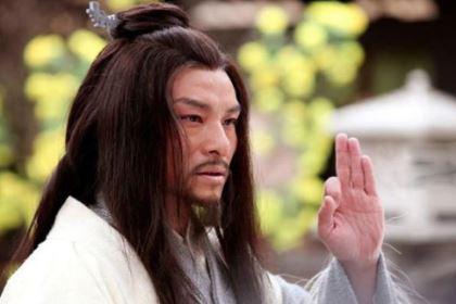唐朝顶级名将徐懋功,凌烟阁却排倒数第二