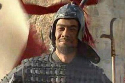 马忠:三国里只出现三次,却杀了五虎上将的两个人