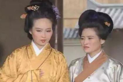 关羽逃归之后,刘备的儿子和糜夫人结果怎么样?