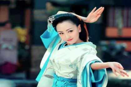 秦淮陈圆圆,她的一生都经历了什么?