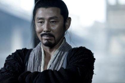 中国有多少开国皇帝?这些皇帝中谁建国最难?