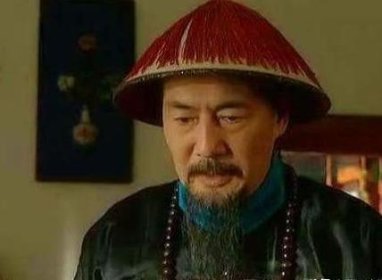 田文镜从未参加科举又不是举人 田文镜为什么能成为雍正七大宠臣之一