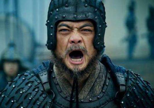 王双:三国一小将,却能连杀两位蜀汉大将