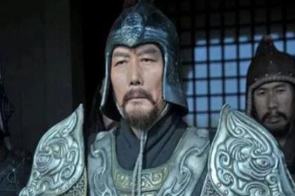 位高权重的韩馥,竟是三国最怂的诸侯