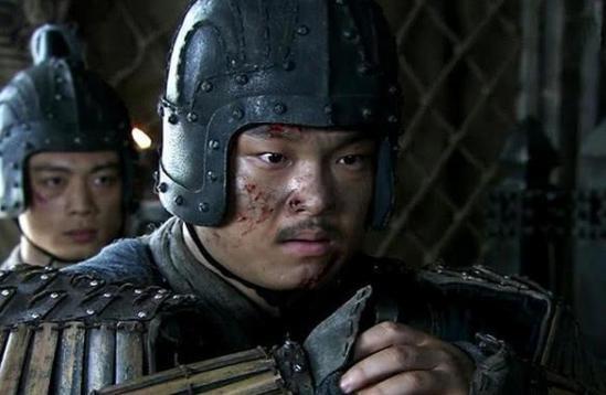 诸葛亮五次北伐死了多少大将?第一次北伐就死了三个!
