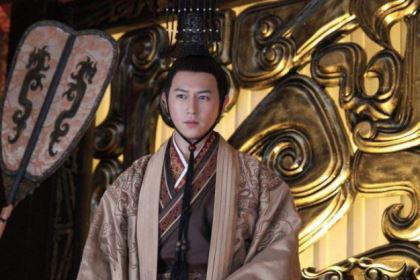 邓通:西汉首富兼汉文帝宠臣,最后却被活活饿死