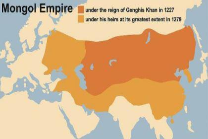 为什么明朝200多年都没有消除蒙古北元残余的势力?