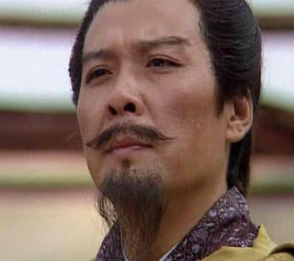如果刘备夺得天下会怎么样 作为他最亲兄弟张飞和关羽能得到善终吗
