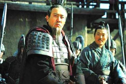 刘备死后,诸葛亮真的没有打过一场漂亮仗吗?