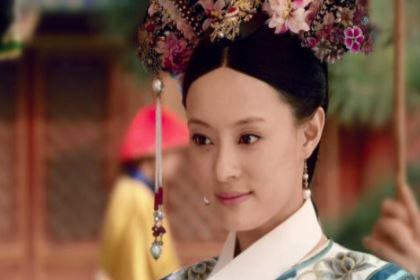 如果妃子来月事时被皇帝翻牌,她们该怎么办?