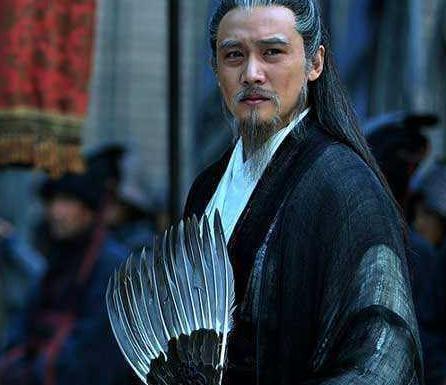 吴国和蜀国有不共戴天之仇 为何诸葛亮却选择伐魏呢
