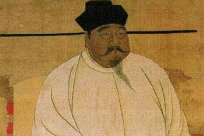 北汉作为辽国的同盟,到底给宋朝的统一之路添了多少麻烦?