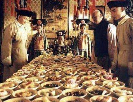 清朝灭亡后欠下的钱怎么办 最后有没有还完呢