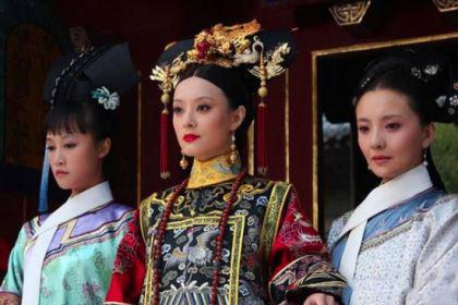 清朝历史前期与后期有什么区别?
