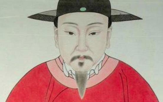 历史上罕见的一位以死守法的清官:徐有功是个怎样的人?
