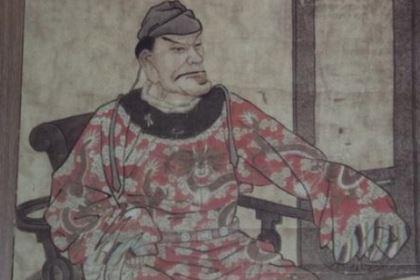 朱元璋发布圣旨为什么喜欢用白话?