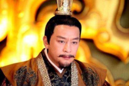 李唐皇族有多优秀?历史上出宰相最多的皇室家族!