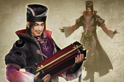 谋士陈宫选择吕布,他为什么不跟着刘备呢?