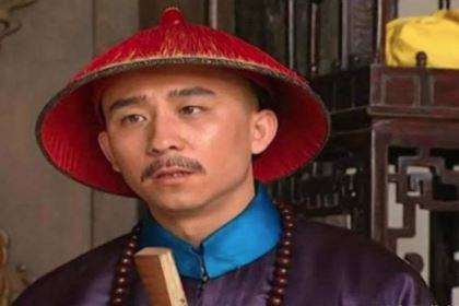 李卫担任的陕西布政使,到底有多大的权力?