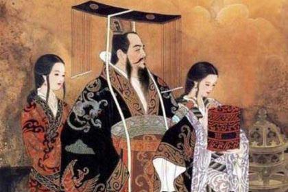 刘邦除异姓王比项羽更狠,为什么保留了这个异姓王?