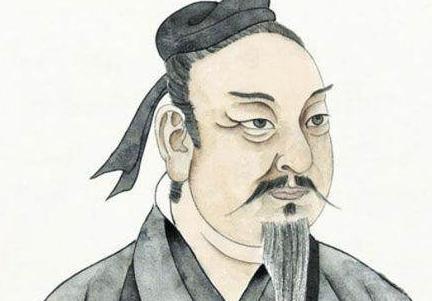 魏国鼎盛时期为何没有灭掉秦国呢 当时的秦国还是十分弱小的
