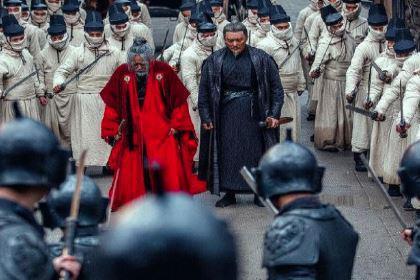 曹魏第一个傀儡皇帝是谁?揭秘曹芳的悲剧一生
