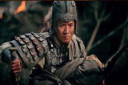 赵云只是刘备的保镖,子龙在军中的地位怎么样?