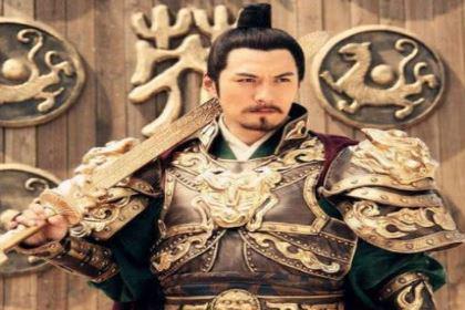 一场算命引发的谋反 此人竟然带人攻进皇宫和皇帝吃饭