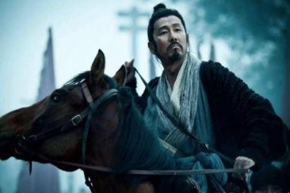 刘启击杀吴国太子刘贤,成七国之乱的导火索