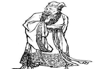 曹操为什么会杀掉的许攸?是什么惹怒了他?